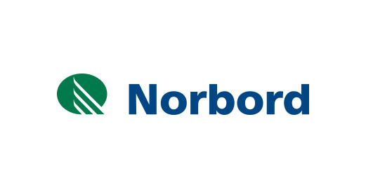 Logo Norbord
