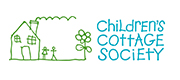 Logo Children's Cottage Society – An Alberta Society